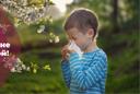 Заложенность носа у детей не всегда может быть невинной
