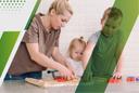 Вы можете стать хорошим примером для своих детей