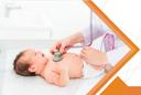 Ранняя диагностика врождённых пороков сердца очень важна