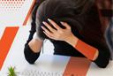Фибромиалгия снижает качество жизни
