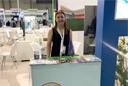Мы посетили всемирную конгресс-выставку Hestourex
