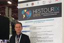 Частная Kлиника Медлайн Адана приняла участие в конгрессе открыв свой стенд на тему медицинского туризма