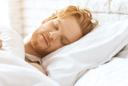 Полноценный сон повышает качество спермы
