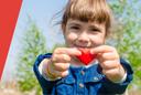 Лечение Болезней Сердца У Малышей