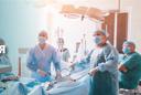 Что Такое Метаболическая Хирургия