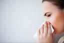 Внимание Не Путайте Пневмонию С Гриппом